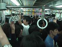 Trains_2