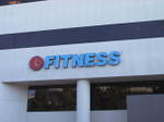 24_hour_fitness_1