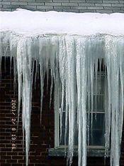 Ice_building
